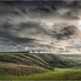 Light Break on Roundway Hill by pasttheirprime
