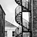 Stairs... by susie1205