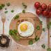Breakfast by newbank