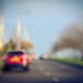 Driving on Autopilot by gailmmeek