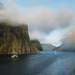 Milford Sound by onewing