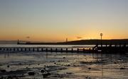 15th Jan 2016 - Aberdeen Beach Sunrise