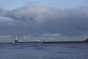 14th Jan 2016 - Aberdeen Lighthouse