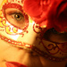 The Masquerade  by kerristephens