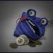 money money.... by sdutoit