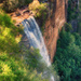Fitzroy Falls by annied