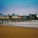The Pier @ OOB by dianen