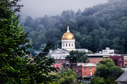 28th Jan 2016 - Vermont Capital