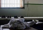 28th Jan 2016 - Ghosts of Alcatraz ( Laundry Room)