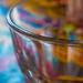 Through A Glass by dorsethelen