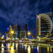 Day 026, Year 4 - D Is For Doha by stevecameras