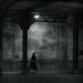 lurking again... by northy