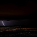 Storm chaser  by nicolecampbell