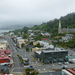 Port Chalmers by onewing