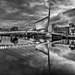 Salford quays. by gamelee