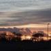 Sunset 2 by oldjosh