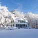 Dogcorner Cottage by berelaxed