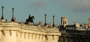29th Nov 2010 - Pont Neuf