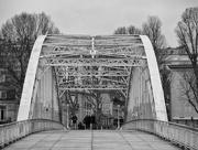 8th Feb 2016 - Esplanade David Ben-Gourion
