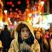Chinatown by swillinbillyflynn