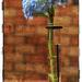 hydrangea by rustymonkey