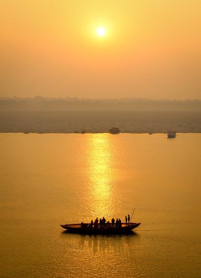 Wanderlust by abhijit