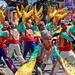 Kasag Festival