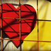 """""""Guarded Heart""""  Reckless Kelly by seattlite"""