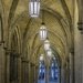 036 - Cloisters by bob65
