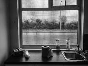 9th Feb 2016 - Tea break