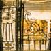 Guildhall Gleam © Gill Haynes