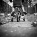 Bike  on 365 Project