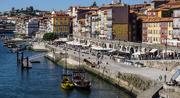 13th Feb 2016 - 038 - Porto
