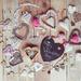 Lots of love by suebarni