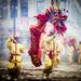Dragons! by ukandie1