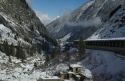 16th Feb 2016 - 041 - Somewhere in the valley