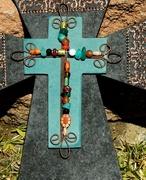 16th Feb 2016 - Three Crosses