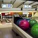 Screw it, lets go bowling by harvey