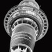 Skytower - etsooi by onewing