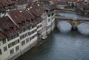 19th Feb 2016 - 044 - The bridge to old Bern