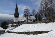 20th Feb 2016 - 046 - Alpine Church