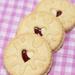 Tasty hearts by bizziebeeme