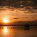 Sunday Sunset! by rickster549