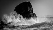 26th Feb 2016 - Nature's Wrath