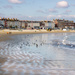 Weymouth in Winter by dorsethelen