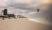 29th Feb 2016 - Miami Beach Kiteboarding ...