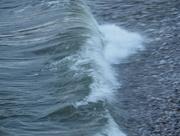 25th Feb 2016 - Windy Waves
