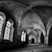 Sacristy by pasttheirprime
