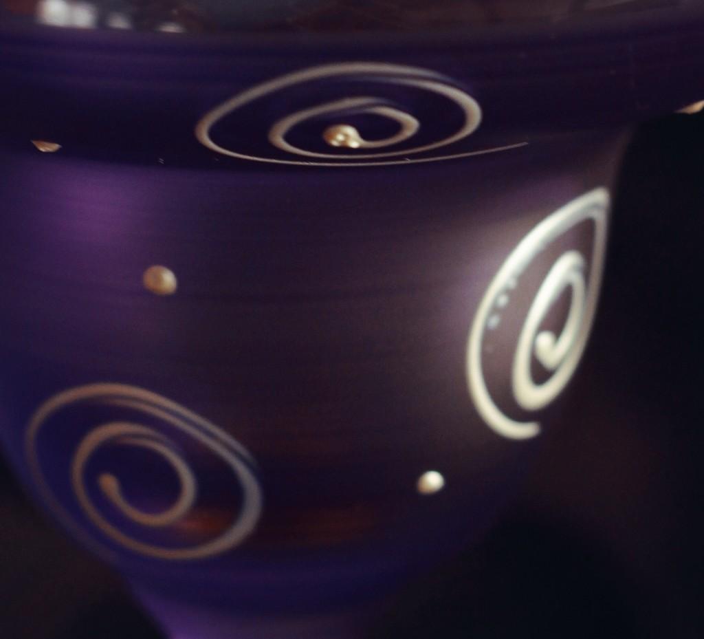 Purple by mzzhope