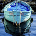 Boat by tonygig